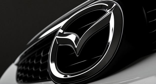 Jujiro Matsuda gründet 1920 das Stammhaus des heutigen Mazda Konzerns.